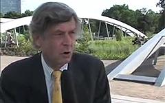 BVM Kongress Dr. Andreas Giger