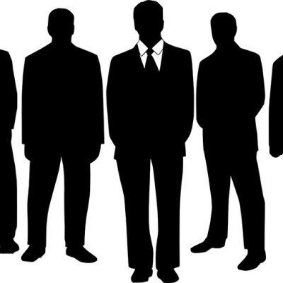 Die 7 Entwicklungsstufen von Führungsstilen