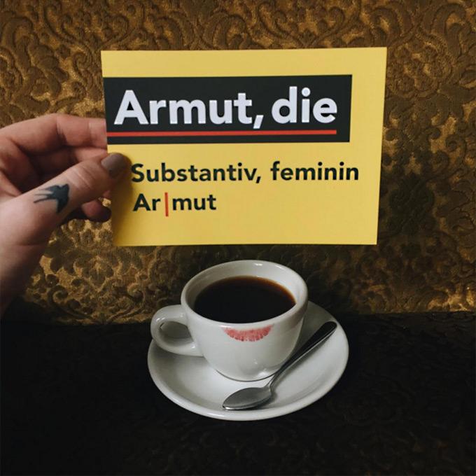 Ein von Prachtwerk Berlin (@prachtwerkberlin) gepostetes Foto am 19. Mär 2016 um 3:41 Uhr