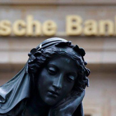 """handelsblatt.com, 14.05.2016: Deutsche-Bank-Werbeslogan: Schluss mit """"Leistung aus Leidenschaft"""""""
