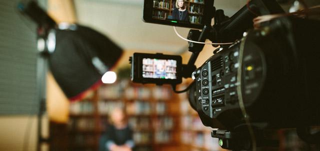 Storytelling im Film